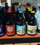 Cervezas belgas (4)
