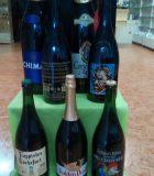 Cervezas belgas (6)