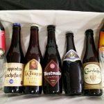 Pack de Cervezas